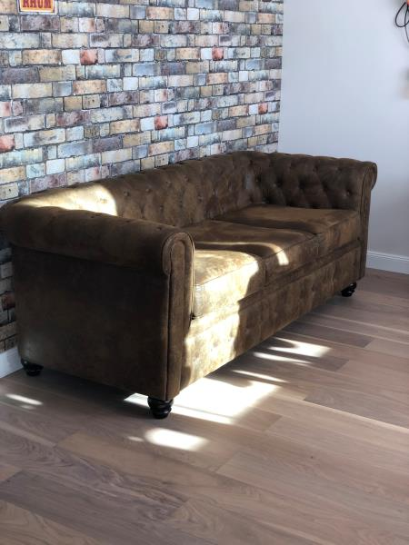 Creation-d-une-ambiance-Chesterfield-(1).jpg